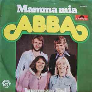 ABBA - Mamma Mia download free