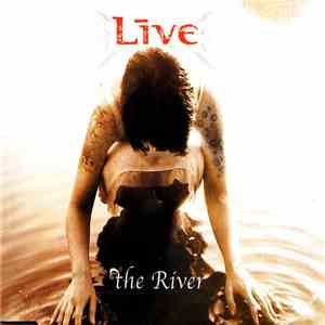 Live - The River download free