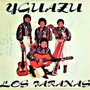 Los Paranas - Yguazu download free