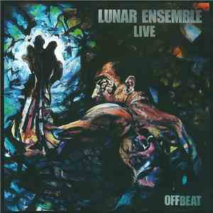 Lunar Ensemble - Live Offbeat download free