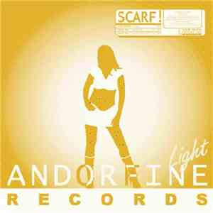Scarf! - Club Inferno / Check This download free