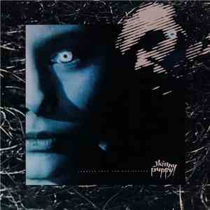 Skinny Puppy - Cleanse Fold And Manipulate download free