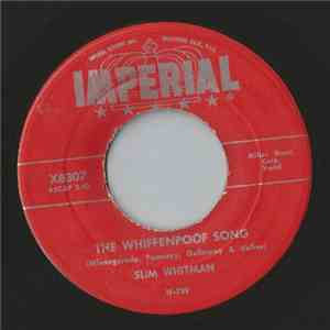 Slim Whitman - The Whiffenpoof Song / Dear Mary download free