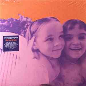 Smashing Pumpkins - Siamese Dream download free