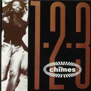 The Chimes - 1-2-3 download free