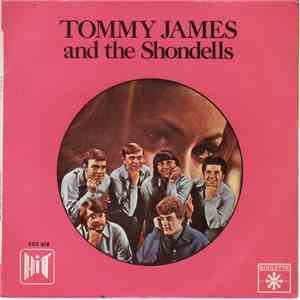 Tommy James And The Shondells - Tommy James And The Shondells download free