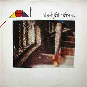 Zenit  - Straight Ahead download free